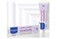 Vignette du produit Mustela - Crème change 1-2-3, 100 ml