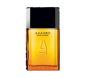 Azzaro pour Homme eau de toilette, 50 ml