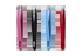 Vignette du produit Vitry - Pocket pince à épiler, 1 unité