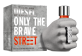 Vignette du produit Diesel - Only the Brave Street eau de toilette, 75 ml