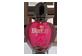black xs pour elle eau de toilette 50 ml paco rabanne parfum femme jean coutu. Black Bedroom Furniture Sets. Home Design Ideas