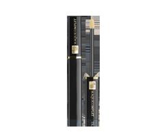 Image du produit Lancôme - Maquicomplet anti-cernes à couvrance totale