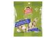 Vignette du produit Krispy Kernels - Pistaches salées, 60 g