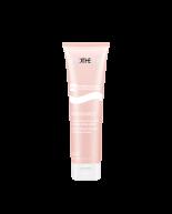 Image du produit Biotherm - Biosource mousse nettoyante, 150 ml, peau sèche