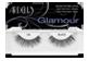 Vignette du produit Ardell - Fashion Lashes faux cils, 1 paire, #105 - Noir
