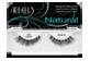 Vignette du produit Ardell - Fashion Lashes faux cils, 1 paire, # 120 - Demi - Noir