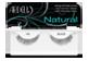 Vignette du produit Ardell - Fashion Lashes faux cils, 1 paire, #109 - Noir