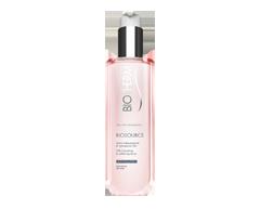 Image du produit Biotherm - Biosource lotion tonifiante et hydratante, 200 ml, peau sèche