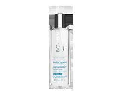 Image du produit Biotherm - Biosource eau micellaire nettoyant + démaquillant, 200 ml