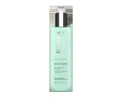 Image du produit Biotherm - Biosource lait démaquillant nettoyant, 200 ml, peau normale à mixte