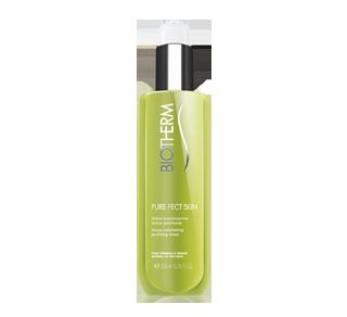 Purefect Skin lotion tonifiante micro-exfoliante, 200 ml, peau normale à grasse