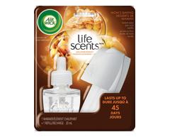 Image du produit Air Wick - Life Scents Freshmatic recharge de vaporisateur, 1 unité, desserts de maman