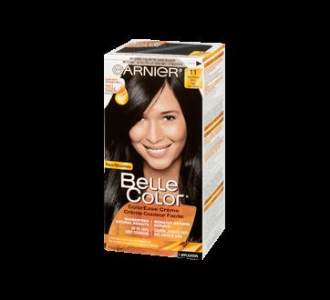 Image 3 du produit Garnier - Belle Color coloration, 1 unité #11