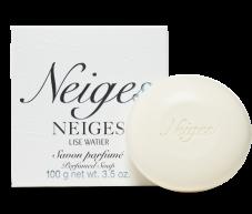 Image du produit Lise Watier - Neiges savon parfumé, 100 g