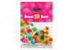 Vignette du produit Selection - 3D bonbons blocs, 114 g