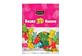 Vignette du produit Selection - 3D bonbons oursons, 114 g