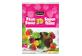 Vignette du produit Selection - 3D bonbons salade de fruits, 112 g