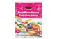 Vignette du produit Selection - Bonbons vers néons surets, 135 g