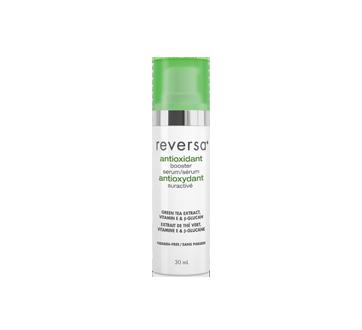 Image 2 du produit Reversa - Sérum antioxydant suractivé, 30ml