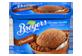 Vignette 2 du produit Breyers - Classique familial, 1,66 L, chocolat