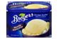 Vignette 2 du produit Breyers - Classique familial, 1,66 L, vanille française