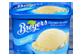 Vignette 1 du produit Breyers - Classique familial, 1,66 L, vanille