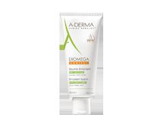 Image du produit A-Derma - Exomega Control baume émollient, 200 ml