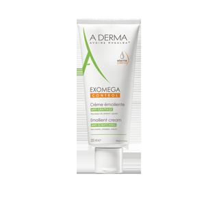 Exomega Control crème émolliente, 200 ml