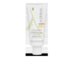 Image du produit A-Derma - Exomega D.E.F.I crème émolliente, 200 ml