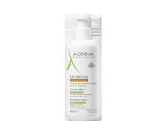 Image du produit A-Derma - Exomega Control lait émollient, 400 ml