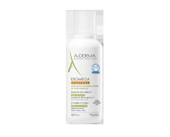 Image du produit A-Derma - Exomega Control baume émollient, 400 ml