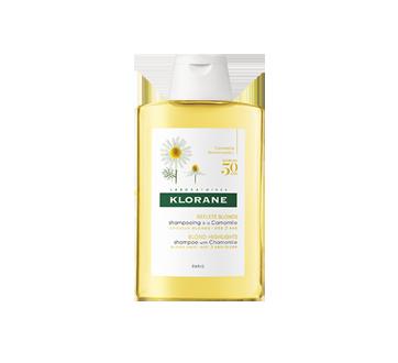 Shampooing à la camomille, 200 ml
