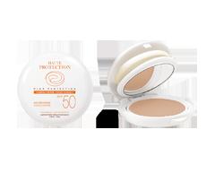 Image du produit Avène - Haute Protection compact teinté FPS 50, 10 g, sable