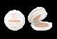 Vignette du produit Avène - Haute Protection compact teinté FPS 50, 10 g, sable