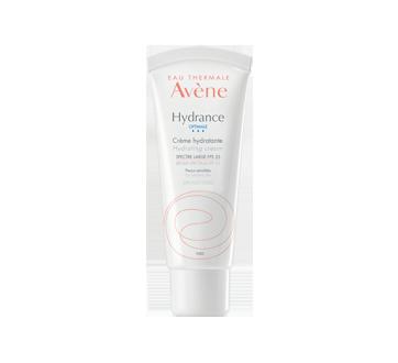 Hydrance FPS 25 crème hydratante, 40 ml
