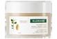 Vignette du produit Klorane - Masque au dattier du désert - Cheveux secs, nutrition et réparation , 150 ml