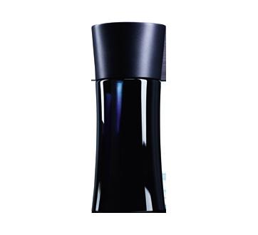 Armani Code pour homme eau de toilette, 125 ml