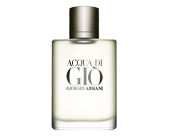 Image du produit Giorgio Armani - Acqua Di Giò eau de toilette, 50 ml