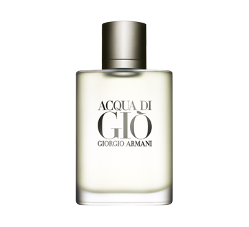 Acqua Di Giò eau de toilette, 50 ml