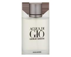 Image du produit Giorgio Armani - Aqua Di Giò eau de toilette pour homme, 100 ml