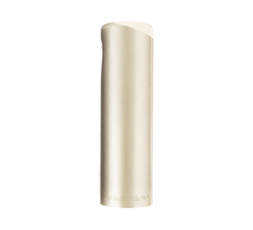 Emporio Elle eau de parfum, 100 ml