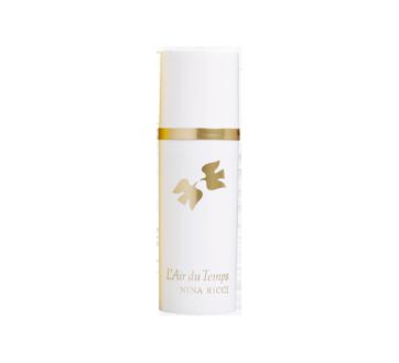 L'Air du Temps Deux Colombes eau de parfum, 30 ml