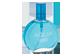 Vignette du produit Parfum Belcam - Aqua eau de toilette, 50 ml