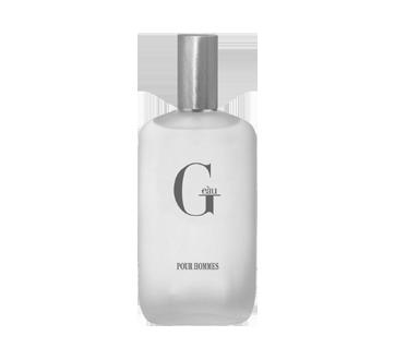 Image 2 du produit Parfum Belcam - G eàu eau de toilette, 100 ml