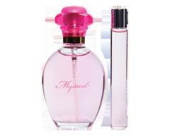 Image du produit Parfum Belcam - Mystical eau de parfum, 50 ml