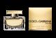 Vignette du produit Dolce&Gabbana - The One eau de parfum, 75 ml