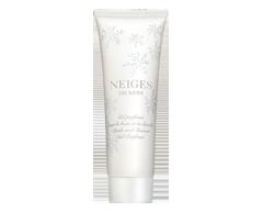 Image du produit Lise Watier - Neiges gel parfumé pour le bain et la douche, 200 ml