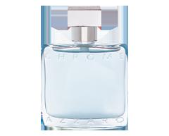 Image du produit Azzaro - Chrome eau de toilette, 50 ml