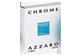 Vignette du produit Azzaro - Chrome eau de toilette, 100 ml