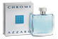 Vignette du produit Azzaro - Azzaro Chrome lotion après-rasage, 100 ml